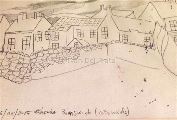 Painswich (Cotswolds)