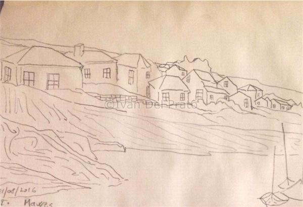 Mawes (Cornwall)
